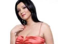 Adriana Bahmuteanu, mai tare in rating ca Teo