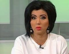 Adriana Bahmuteanu, prima victorie in fata lui Silviu Prigoana