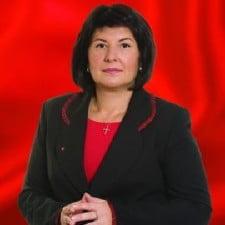 Adriana Larisa Antipa