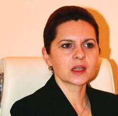 Adriana Saftoiu: PNL si PSD incep sa aiba mize si obiective diferite