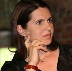 Adriana Saftoiu: USL ofera munitie Puterii, greva parlamentara nu-si atinge scopul