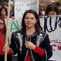 """Adriana Saftoiu, analiza dura a razboiului din PNL: """"Tot internetul a vorbit despre aripa PSD in PNL"""""""