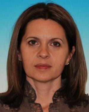 Adriana Saftoiu a demisionat din Parlament