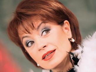 Iată lista dedicațiilor muzicale din 7 noiembrie, de la ...   Adriana Trandafir