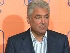 Adriean Videanu: PDL condamna violenta fara precedent a acestor alegeri