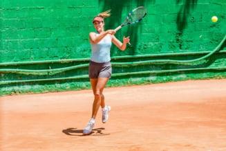 Adversara Soranei Carstea din optimile Australian Open e spaima romancelor: Doar una a scapat neinvinsa