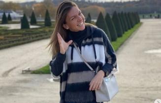 Adversare de top pentru Simona Halep la primul turneu din 2020