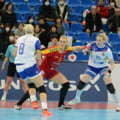 Adversare de top pentru nationala feminina de handbal a Romaniei la turneul preolimpic