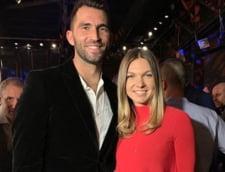 Adversari dificili pentru Simona Halep si Horia Tecau in proba de dublu mixt de la US Open