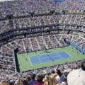 Adversari dificili pentru romani la startul US Open 2011