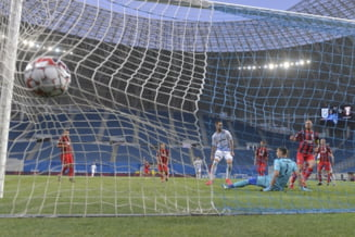 Adversari facili pentru FCSB si Universitatea Craiova, in Europa League
