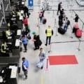 """Aeroportul """"Avram Iancu"""" din Cluj-Napoca, primul din Romania care a obtinut """"International Health Accreditation"""" pentru masurile anti COVID-19"""
