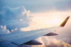 Aeroportul Otopeni incepe lucrarile de modernizare la Pista 2. Investitia valoreaza aproape 110 milioane de lei