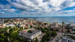 """Afacerea """"Gunoaielor"""": Constantenii risca sa plateasca penalitati de 91 de milioane de euro pentru salubrizarea orasului"""