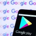 Afacerea colosală derulată de Google. Ce venituri a generat într-un singur an magazinul de aplicații mobile pentru Android