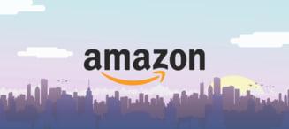 Afacerea momentului in Romania: Cum sa vinzi produse fizice pe Amazon si de la cine poti invata acest tip de business