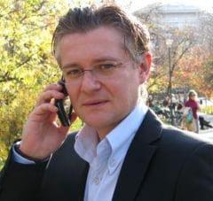 Afaceri cu Elena Udrea, SOV si Monica Ridzi, acum candidat USL pentru Parlament