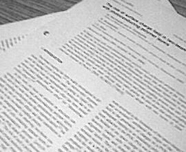 Afaceri inchise dupa ce angajatii si-au luat concedii medicale prelungite
