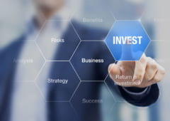 Afaceri noi in pandemie: cine a avut curajul sa investeasca in 2020 si ce rezultate a avut