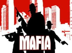 """Afacerile Mafiei, poate cele mai prospere din lume - vezi colosala """"cifra de afaceri"""""""