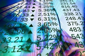 Afacerile companiilor au scazut cu 1,7% in anul 2020, la 1.492 de miliarde de lei. Profitabilitatea a crescut la 6,57% ANALIZA