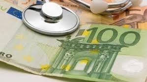 Afacerile din zona euro au scazut - este posibila o noua recesiune