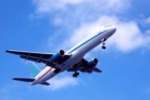 Afaceristii chinezi vor cursa aeriana Beijing-Bucuresti