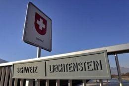 Afaceristii romani, implicati in evaziunea fiscala din Liechtenstein