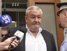 Afaceristul austriac care a recunoscut ca i-a dat 2,1 milioane de euro spaga lui Sebastian Vladescu, condamnat la 3 ani cu suspendare