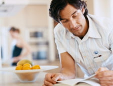 Afisarea numarului de calorii in meniuri, obligatorie