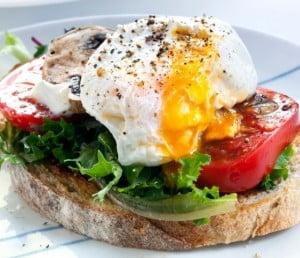 Afla care este cel mai sanatos mic dejun