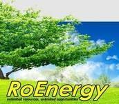 Afla ce poti vedea anul acesta la Targul International de Energii Regenerabile
