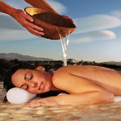 Afla ce tip de masaj este bun pentru tine