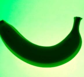 Afla de ce sunt bananele periculoase