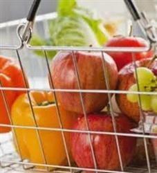 Afla singur ce trebuie schimbat in alimentatie pentru buna ta dispozitie