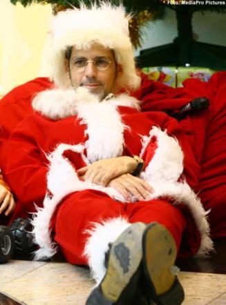 Afla surprizele weekendului 17-19 decembrie 2010