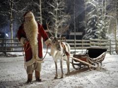 Afla surprizele weekendului 25 -26 decembrie