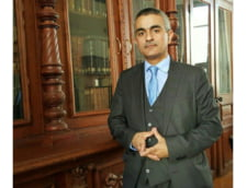 Afla totul despre pensia de intretinere a copilului - Sfatul avocatului