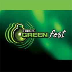 Afla unde poti sa te distrezi in weekendul 4-6 septembrie 2009
