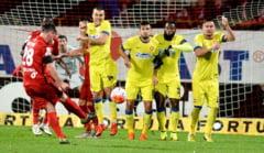 """Aflata intr-un moment teribil, Steaua rezolva o """"problema devastatoare"""""""