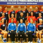 Aflata pe primele locuri in Liga Nationala de Handbal, echipa HC Dunarea a ajuns in pragul colapsului din cauza problemelor de finantare