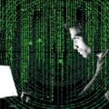 Aflata sub atacuri permanente, Romania refuza sa adopte legea Securitatii Cibernetice: Iata ce am putea pati Interviu