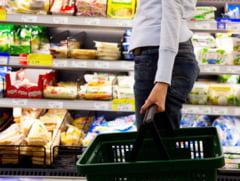 Aflati de unde puteti cumpara mai ieftin! Monitorul preturilor alimentelor a fost extins