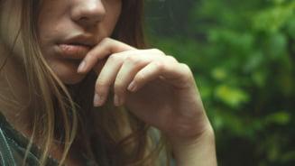 Aftele bucale: De ce apar si ce boli pot trada - Cum se trateaza in 90 de secunde