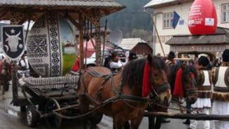 Agathon: Romania nu exploateaza suficient potentialul turistic de Paste