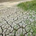 Agenţia ONU pentru meteorologie avertizează asupra crizei apei în lipsa unor reforme urgente