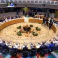 Agenda liderilor UE, înaintea unei importante reuniuni continentale: de la criza energetică, la respectarea statului de drept