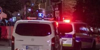 Agent de securitate la un club din Miercurea Ciuc, arestat preventiv dupa ce a fost prins in timp ce vindea droguri unui consumator