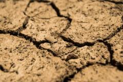 Agentia Europeana de Mediu: Ne asteapta si mai multe inundatii si perioade de seceta