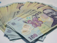Agentia de Credite din Romania care nu a dat niciun imprumut in 6 ani de functionare
